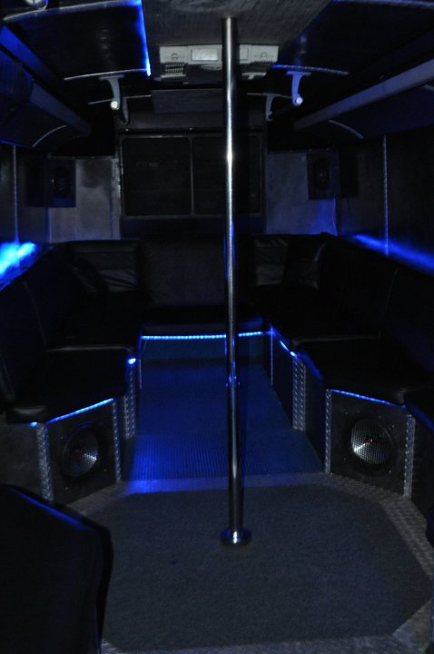 Party Bus Lounge Partybuslounge Com Party Bus Lounge