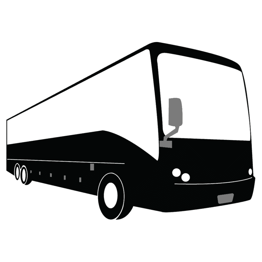 MARKETING PLAN = 2 PLANS! Party Bus Rental Service BUSINESS PLAN