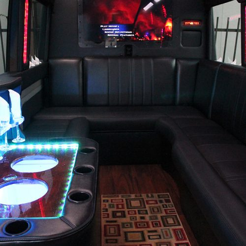 Houston-Party-Bus-Lounge-Sprinter-2
