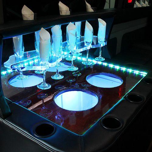 Houston-Party-Bus-Lounge-Sprinter-Bar